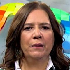 Martha Anaya (Zona de Curvas)