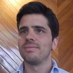 Beto Yarza
