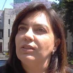Jaca Zambrano