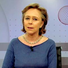María Amparo Casar