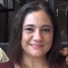 Lilia Verónica González